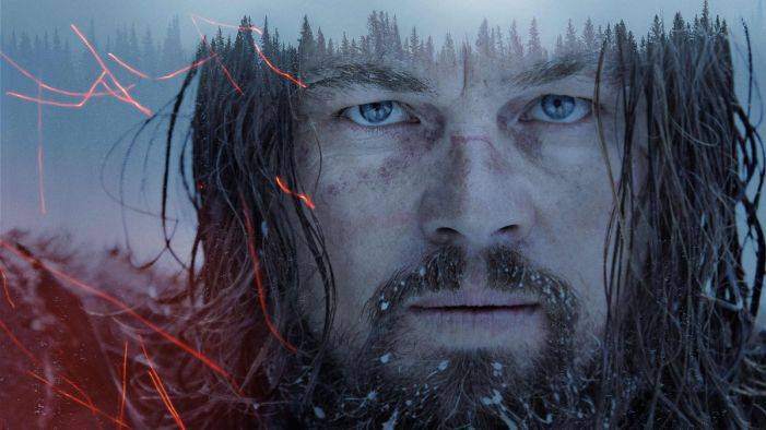 the-revenant-2015-1200-1200-675-675-crop-000000