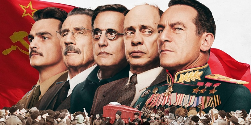death_of_stalin
