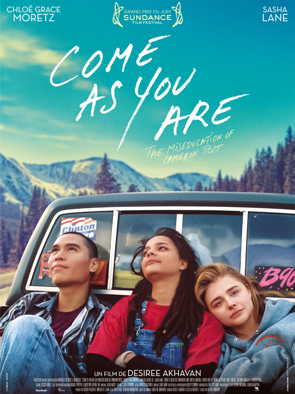 bande-annonce-fillm-come-as-you-are-desiree-akhavan-chloe-grace-moretz-livre-emily-m-danforth-the-miseducation-of-cameron-post-lgbt-sundance-festival-grand-prix-numero-magazine
