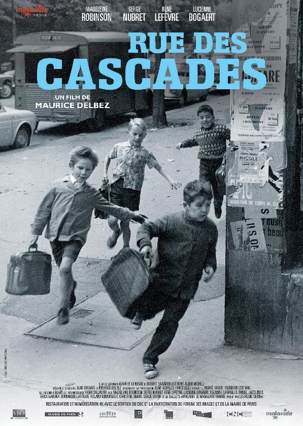 rue_des_cascades-bd5ad
