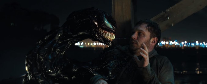 venom-trailer-2-eddie-and-the-symbiote