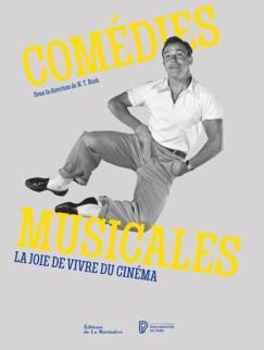 couv_catalogue_comedies_musicales_web