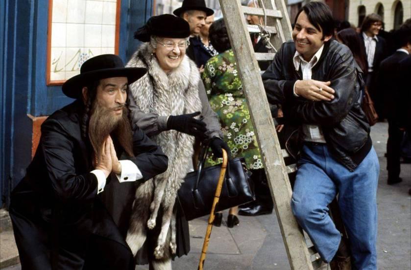 Louis-de-Funes-et-Henri-Guybet-sur-le-tournage-des-Aventures-de-Rabbi-Jacob_width1024.jpg