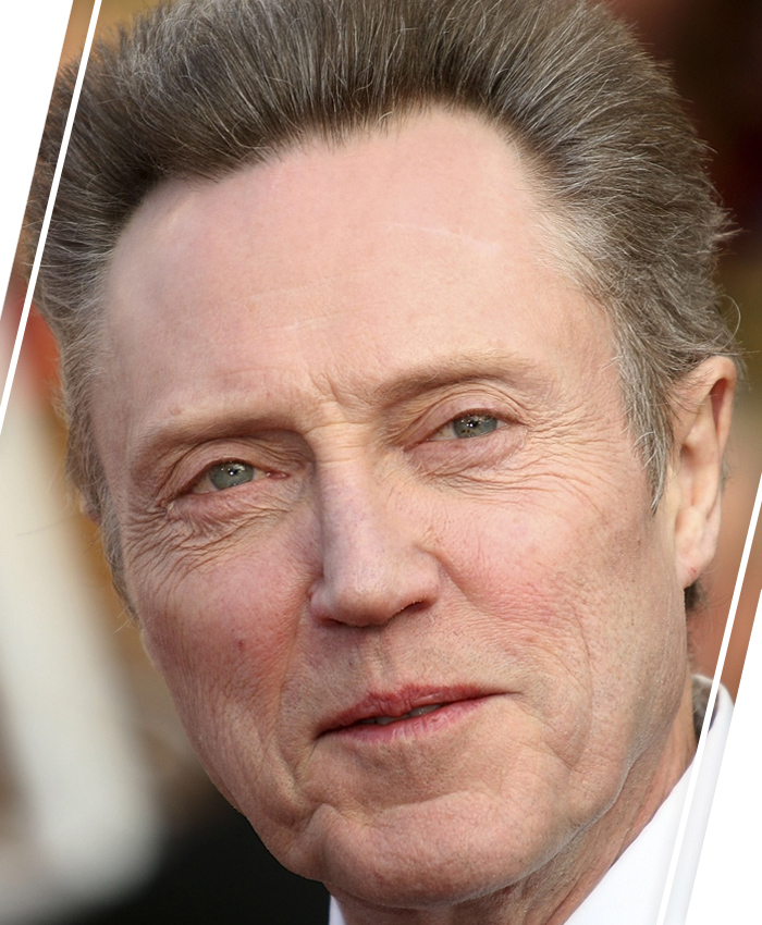 christopherwalken_portrait.jpg