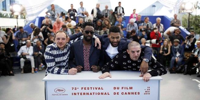 Cannes-le-film-Les-miserables-a-secoue-la-Croisette